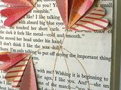 Tarjeta para Valentin Tutorial mano Freebies Crafters