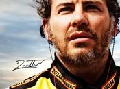Villeneuve participara millas indianapolis