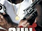 'Gun'