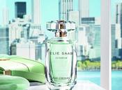ELIE SAAB Parfum. nueva fragancia