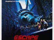 1997, rescate nueva york (1981), john carpenter. jungla cemento oscuridad.