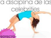 Proyecto 2014. yogalosophy…