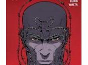 Primer vistazo Magneto