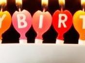 ¡¡¡Feliz cumpleaños Mica!!!
