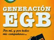 Generación (Javi Nieves)