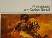 duelo (Ediciones estino)