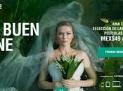 MUBI llega México: Cine culto para todos