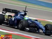 Felipe massa tiene quejas coche equipo