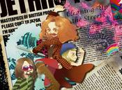 Rock Animé: JETHRO TULL, EL&P PETER GABRIEL