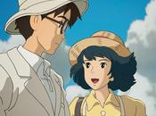 Analizamos opciones levanta viento' Miyazaki Oscar
