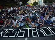 Mensaje estudiantes Venezuela