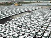 General Motors retiró millones autos tras muerte personas