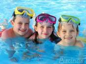 Electrólisis agua para piscinas, funcionamiento mantención