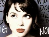 Colaboraciones estelares (III) Norah Jones