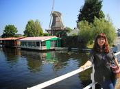 Amsterdam primera holanda
