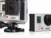 GoPro Hero3 White Edition, buena compra?