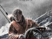 Cine contrastes: Cuando todo está perdido
