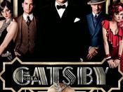 Gran Gatsby (The Great Gatsby). Amigo Fiel