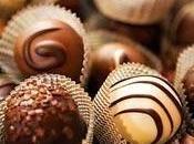 ¿Cómo Montar negocio chocolatería?