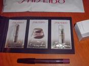 Shiseido, Club Omotenashi
