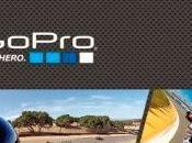 Hero3+ Black Edition, mejor GoPro hasta fecha