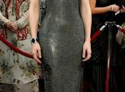 Carpet Watch: Cate Blanchett
