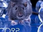 Oscorp cerrará programa genético Amazing Spider-Man Poder Electro