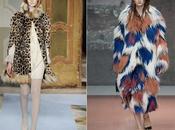 2014-15: tendencias moda interesantes pasarela italiana