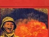 "Grandes lecturas XIII: ""Matadero Cinco"", Kurt Vonnegut."