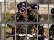 "Rusia hasta 4:00 militares ucranianos Crimea para rendirse ""afrontarán asalto verdad"""