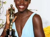 Lupita Nyong'o gana Oscar manicura Deborah Lippmann