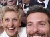noche Oscars 2014