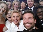 mejores momentos gala Óscar 2014