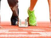 Beneficios promover deporte empresa