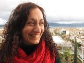 Entrevista Reto, con: Inma Torres