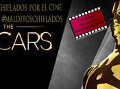 Podcast Chiflados cine: Oscars 2014