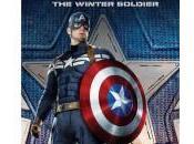 [Spoiler] Primer vistazo cuentos Capitán América: Soldado Invierno