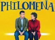 Philomena. extraordinaria historia mujer