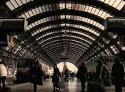 ¿Queremos profesión arquitecto útil sostenible?