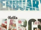 momentos favoritos Febrero 2014