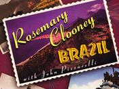 Rosemary Clooney Brazil