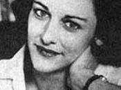 Anne Sexton, Poesía estado carnal......sangre incluida