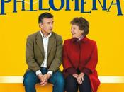 PHILOMENA (UK, 2013) Drama, Biografic