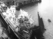 Coubre, atentado terrorista Cuba silenciado Estados Unidos desde 1960 video]