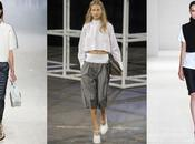 Tendencias spring-summer 2014