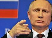 """Putin: """"Fuerzas locales autodefensa tomaron control Crimea"""". DEBKAfile: fuerzas especiales rusas."""