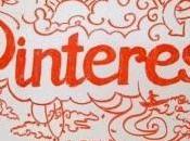 Pinterest, poder imagen
