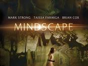 Mindscape Crítica