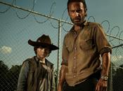 Review Walking Dead [4x09 After]