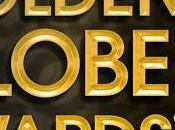 Lista ganadores Globos 2014
